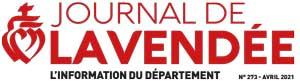Entête du Journal de la Vendée